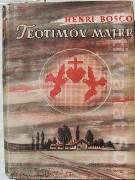 Teotimov majer