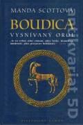 Boudica - Vysnívaný orol