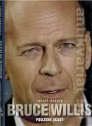 Bruce Willis - poslední skaut