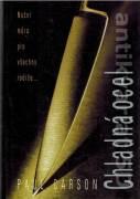 Chladná ocel (1999)