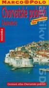 Chorvatské pobřeží Dalmácie (2004)