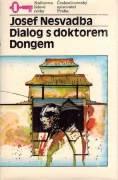 Dialog s doktorem Dongem