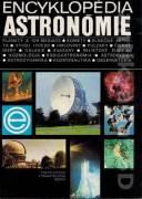 Encyklopédia astronómie