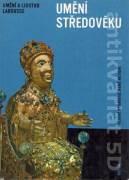 Encyklopedie umění středověku