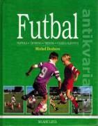 Futbal (Deshors Michel)