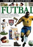 Futbal - Vidieť, poznať, vedieť
