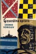 Generálna oprava