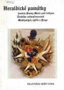 Heraldické památky (Skřivánek František)