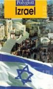 Izrael Polyglott (sprievodca)