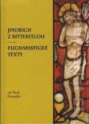 Jindřich z Bitterfeldu - Eucharistické texty