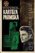 Kartúza Parmská (1968)