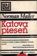 Katova pieseň (1985)