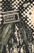 Katova pieseň I. II. (1985)