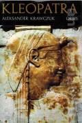 Kleopatra (Krawczuk Aleksander)
