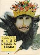 Kráľ Drozdia brada