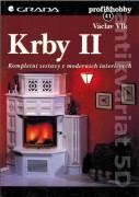 Krby II. (Profi hobby)