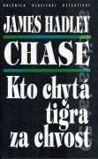 Kto chytá tigra za chvost (1995)