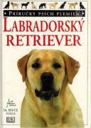 Labradorský Retriever