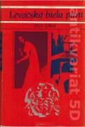 Levočská biela pani (1988)