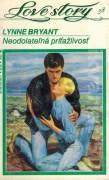 Love Story. Neodolateľná príťažlivosť (38)