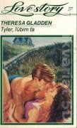 Love Story. Tyler, ľúbim ťa (37)
