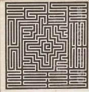 Malý labyrint výtvarného umění