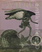 Metamorfózy