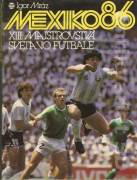 Mexiko 86