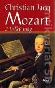Mozart. Veľký mág