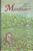 Mystifikátor