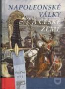Napoleonské války a české země