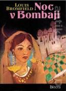 Noc v Bombaji (1990)