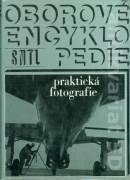 Oborové encyklopédie (praktická fotografie)