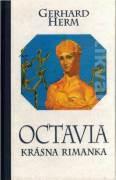 Octavia, krásna Rimanka