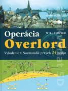 Operácia Overlord