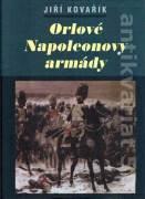 Orlové Napoleonovy armády