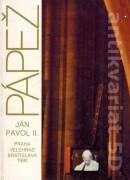 Pápež Ján Pavol II.