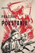 Pražské povstanie (1946)