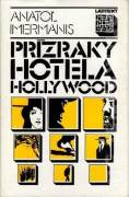 Prízraky hotela Hollywood