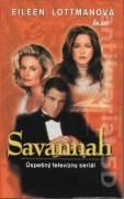 Savannach