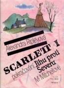 Scarlett I.