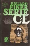 Serie C - L