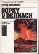 Sopky v dejinách (1988)