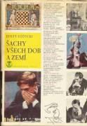 Šachy všech dob a zemí