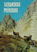 Tatranskou prírodou