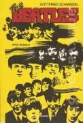 The Beatles (životopis)