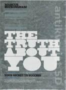 Your Secret to Success + DVD