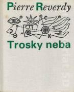 Trosky neba