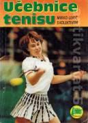 Učebnice tenisu