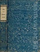Údolím života - Jahn Metoděj (1896)